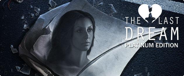 the-last-dream-platinum-edition_630x260