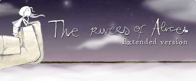 the-rivers-of-alice-extended-edition_630x260