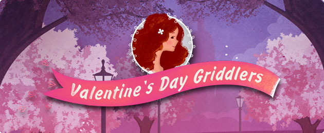 valentines-day-griddlers_630x260