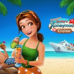 Delicious – Emily's Honeymoon Cruise Walkthrough