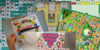 You know you're old when you know these 6 board games