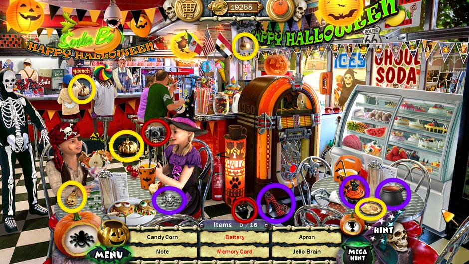Halloween Trick or Treat 2 Deli-Diner.jpg