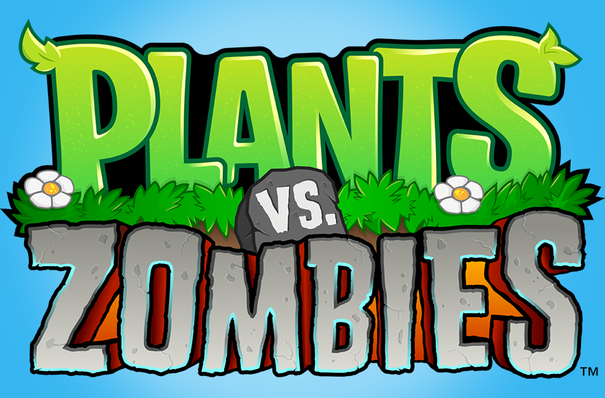 The ultimate Plants vs. Zombies Walkthrough
