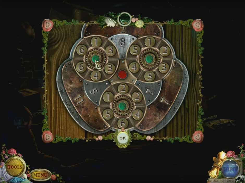 PuppetShow Return to Joyville Number Dial Puzzle Solution