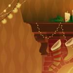 Christmas Griddlers – Journey to Santa Walkthrough