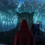 Red Riding Hood – Star-Crossed Lovers Walkthrough