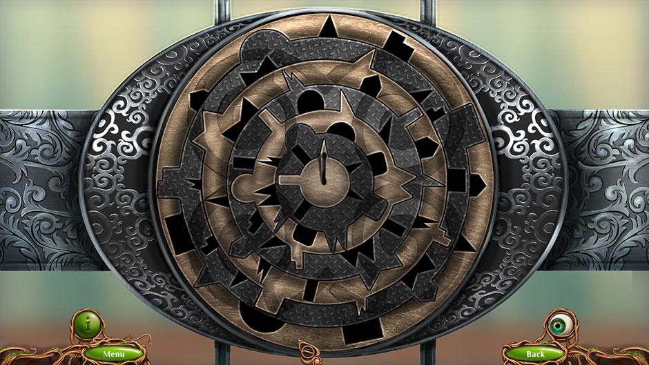 The Last Dream Gear Alignment Puzzle Solution