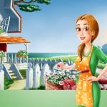Delicious – Emily's Tea Garden Walkthrough