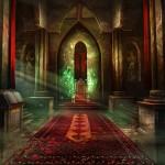 Grim Tales – The Stone Queen Walkthrough
