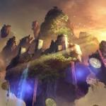 Lost Lands – The Golden Curse Walkthrough