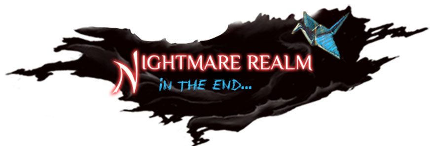 Nightmare Realm – In the End Walkthrough