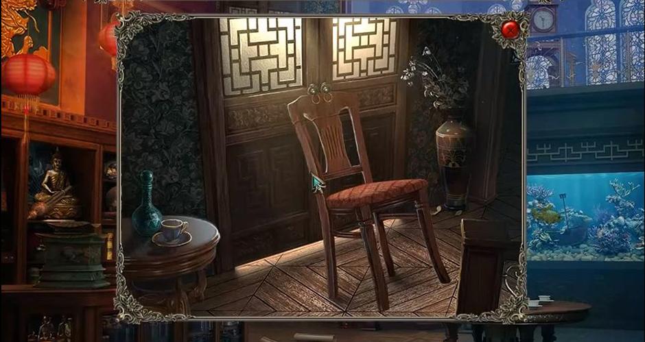 Panopticon Path Of Reflections Walkthrough Gamehouse