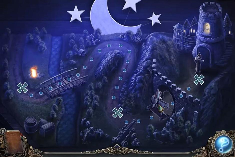 Panopticon - Path of Reflections - Prince