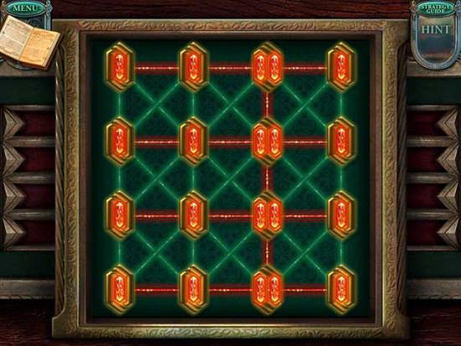 Revenge-Of-The-Witch-Puzzle-Solution-01