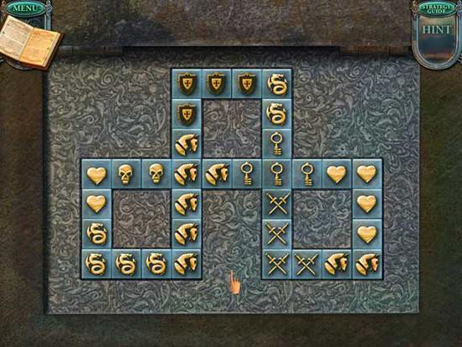 Revenge-Of-The-Witch-Puzzle-Solution-02