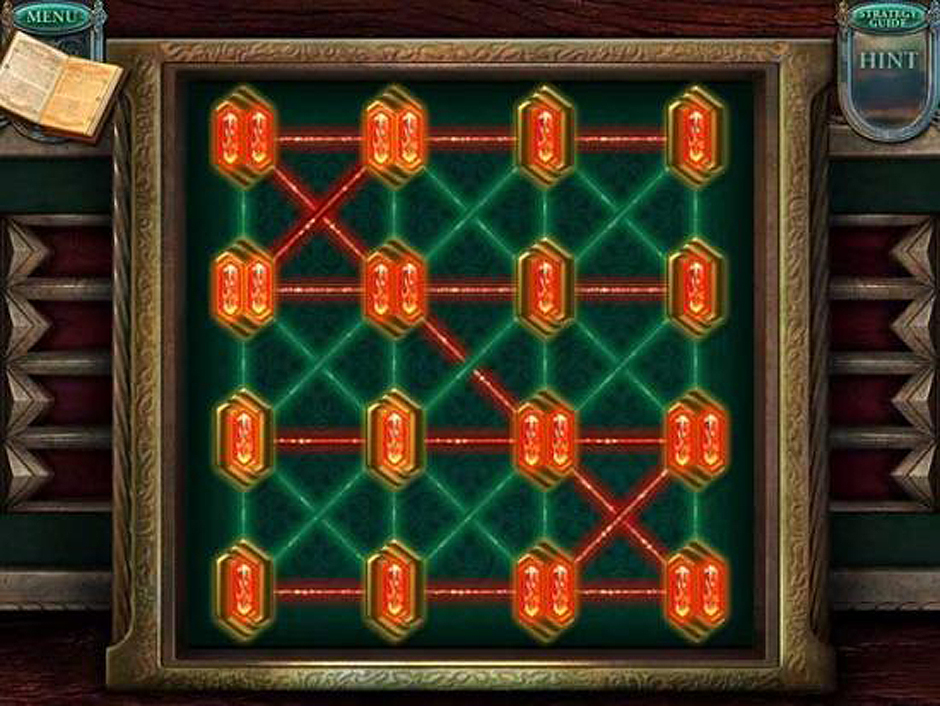 Revenge-Of-The-Witch-Puzzle-Solution-04