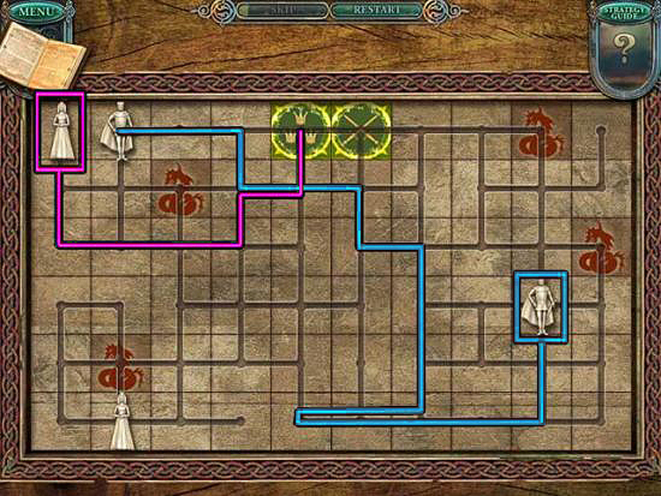 Revenge-Of-The-Witch-Puzzle-Solution-05