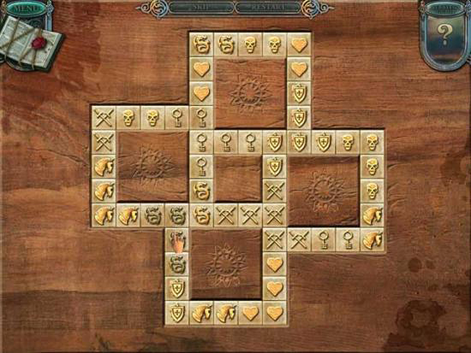 Revenge-Of-The-Witch-Puzzle-Solution-09