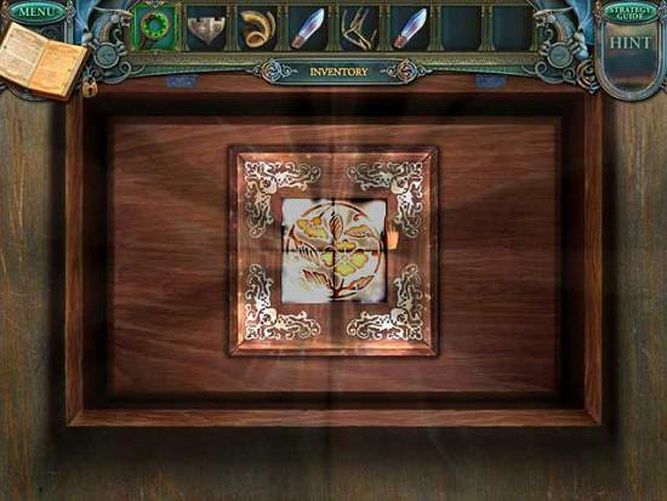 Revenge-Of-The-Witch-Puzzle-Solution-26