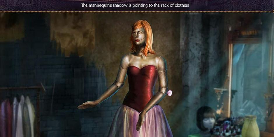 Death Upon an Austrian Sonata - A Dana Knightstone Novel - Mannequin