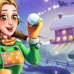 Delicious – Emily's Holiday Season Walkthrough