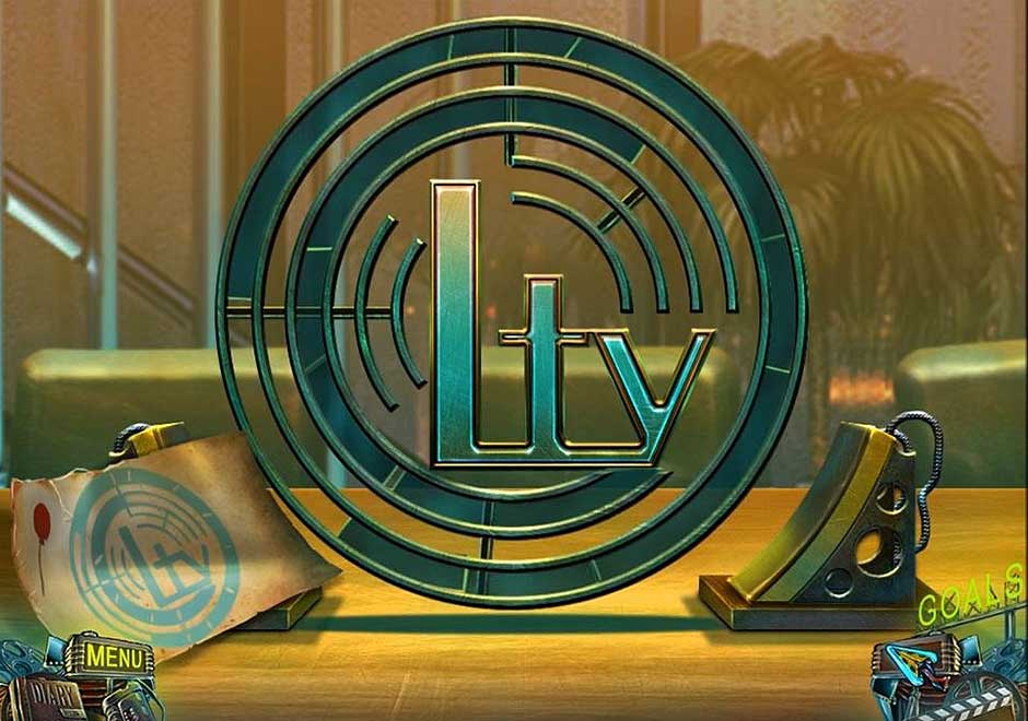 Reality Show - Fatal Shot - LVT