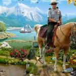 Vacation Adventures – Park Ranger 3 Walkthrough