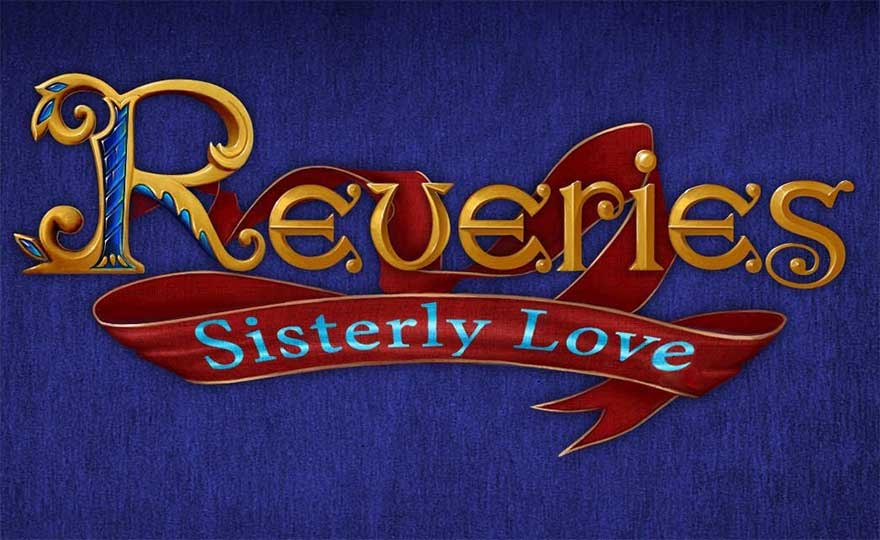 Reveries – Sisterly Love QuickStart Guide