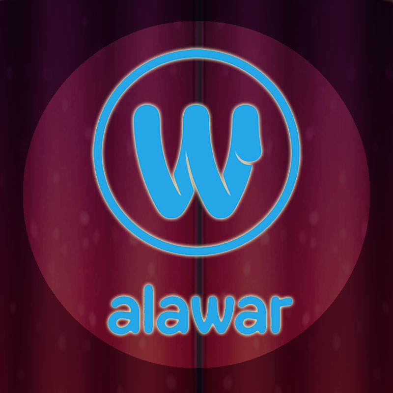 Developer Spotlight – Alawar Entertainment