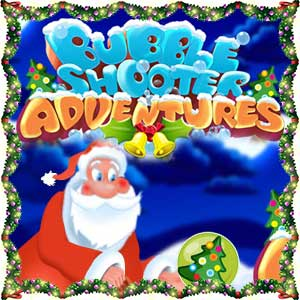bubble-shooter-adventures-christmas-edition-feature