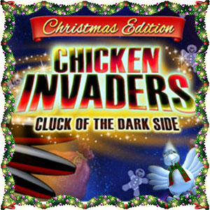 chicken-invaders-5-christmas-edition-frame