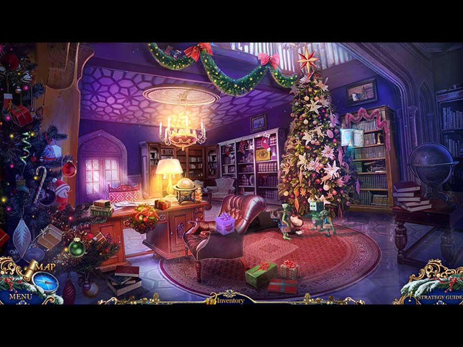 christmas-stories-hans-christian-andersens-tin-soldier-platinum-edition_screen-1