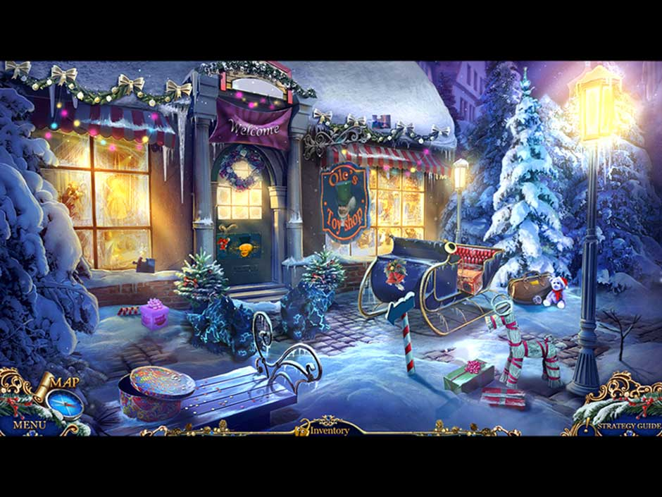 christmas-stories-hans-christian-andersens-tin-soldier-platinum-edition_screen-4