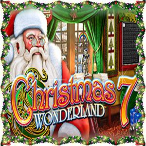 christmas-wonderland-7-feature