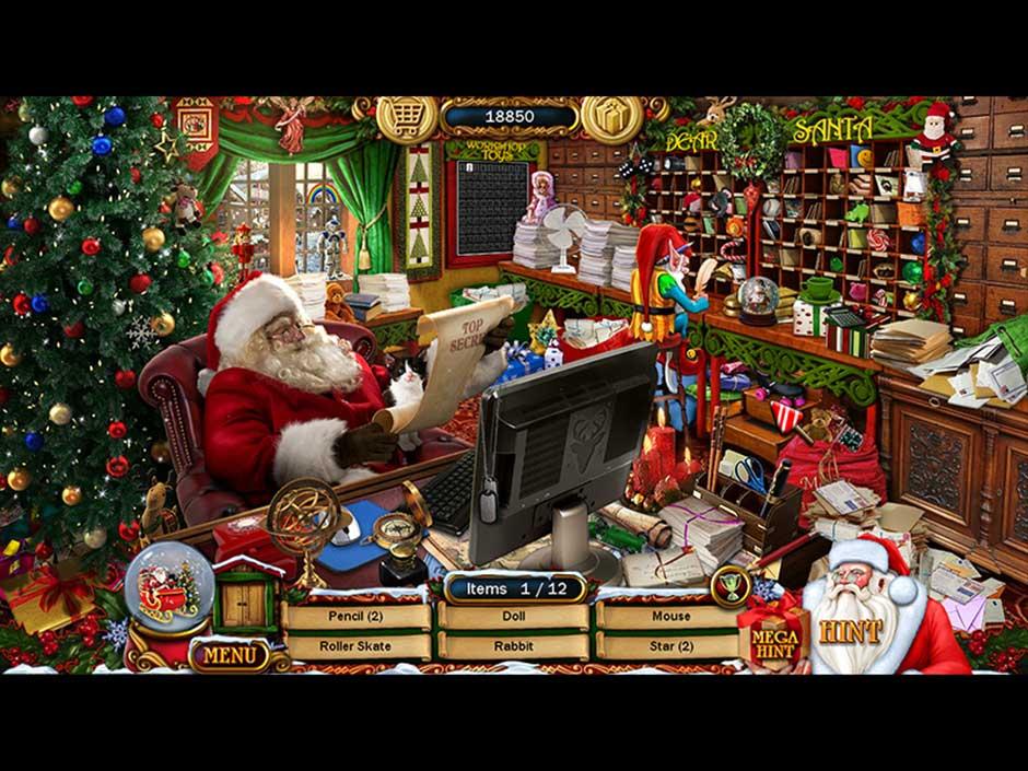 christmas-wonderland-7-screen-1