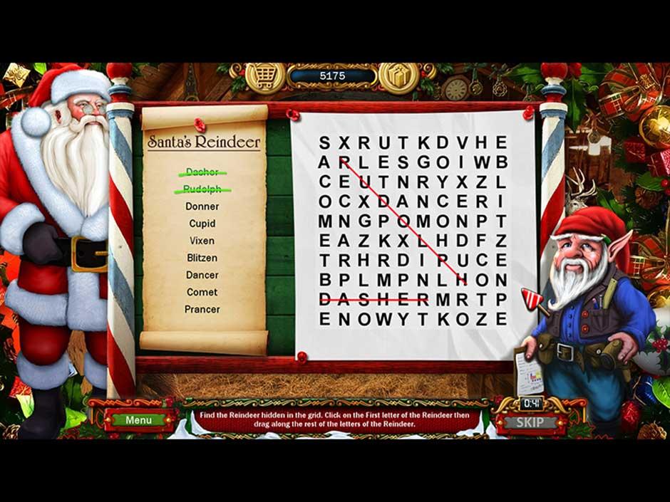 christmas-wonderland-7-screen-2