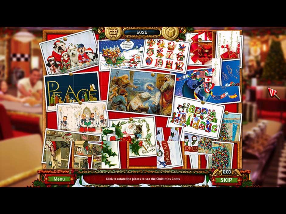 christmas-wonderland-7-screen-3