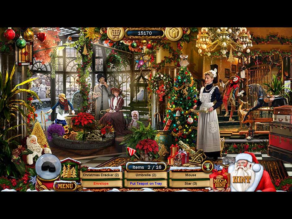 christmas-wonderland-7-screen-4