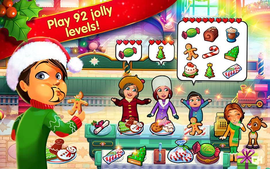 delicious-emilys-christmas-carol-screen-1