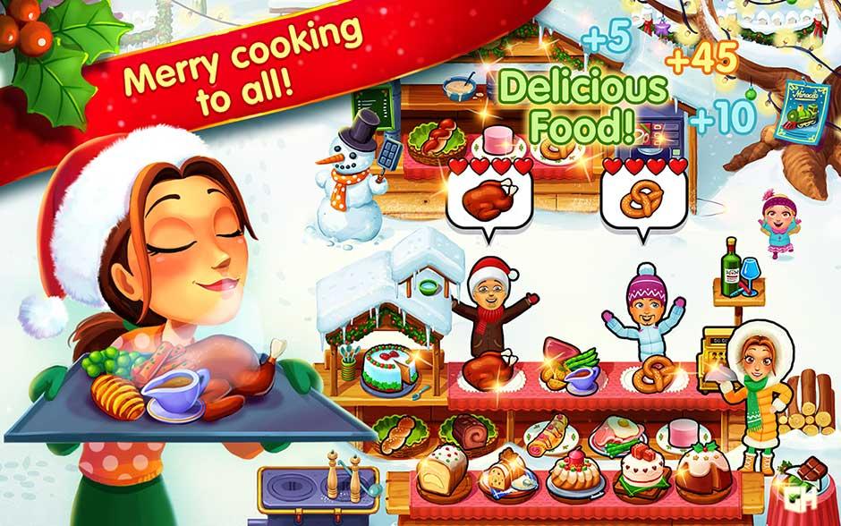 delicious-emilys-christmas-carol-screen-4