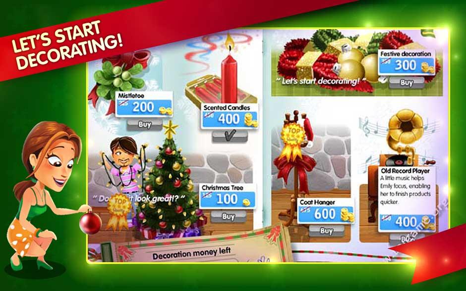 delicious-emilys-holiday-season-decorate