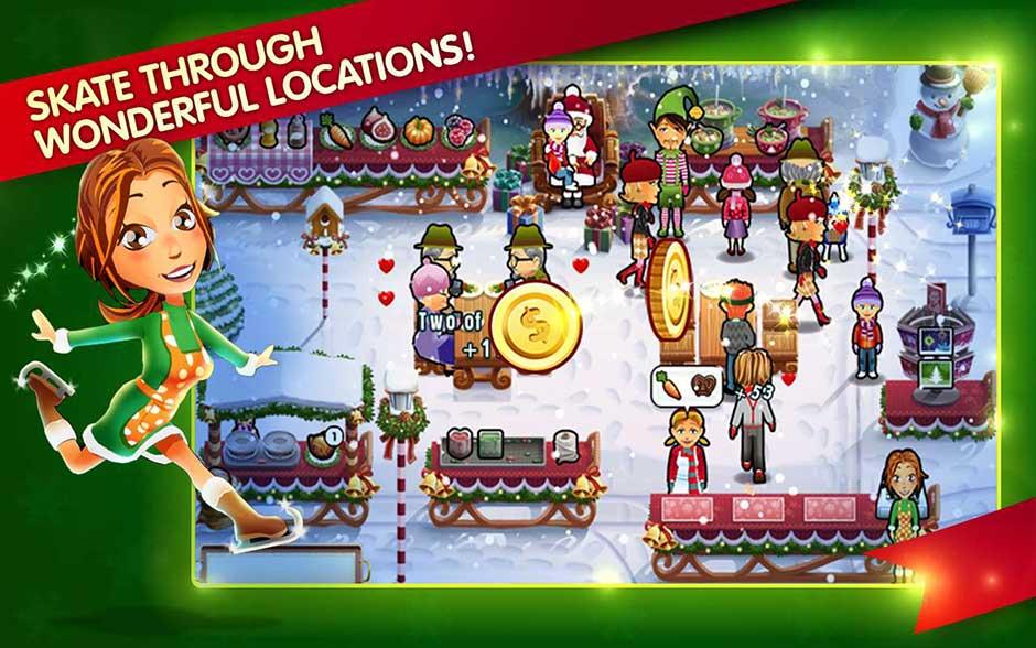 delicious-emilys-holiday-season-locations