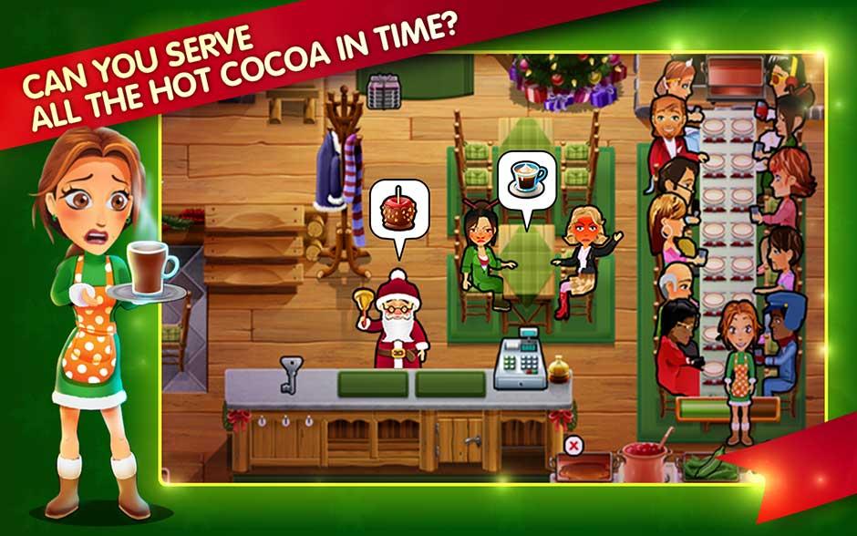 delicious-emilys-holiday-season-service