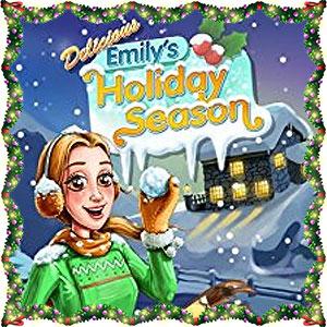 delicious-emilys-holiday-season