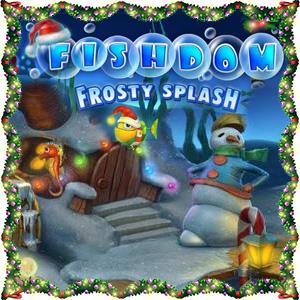 fishdom-frosty-splash-feature