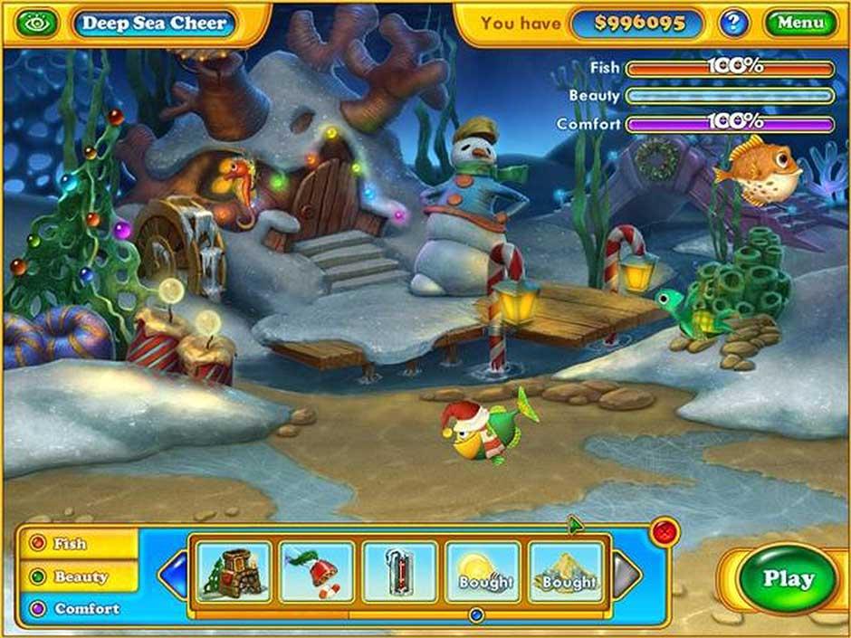 fishdom-frosty-splash-screen-1