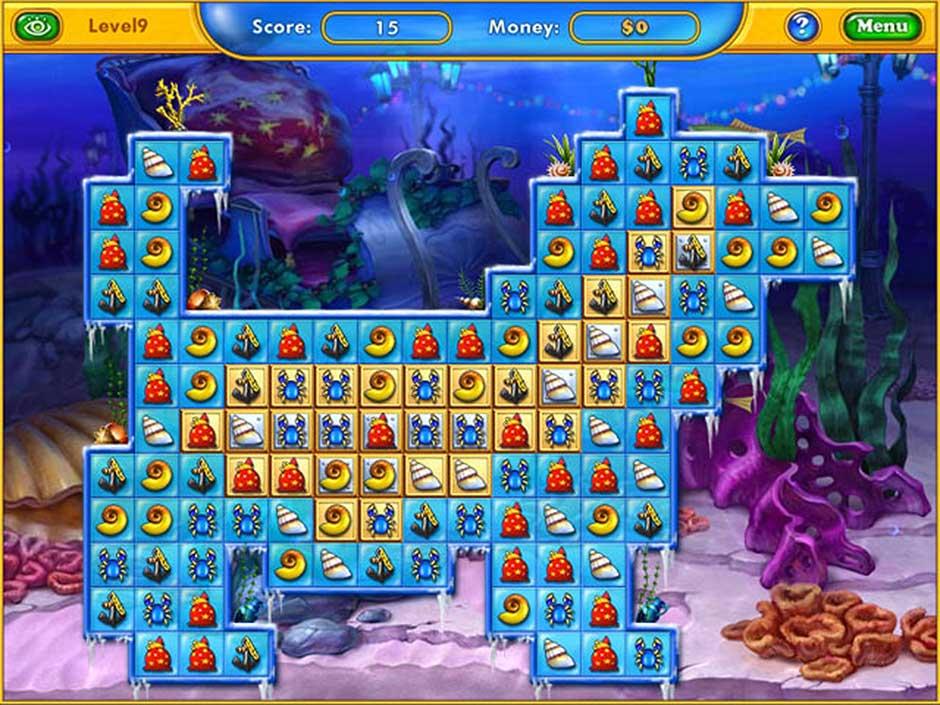 fishdom-frosty-splash-screen-2