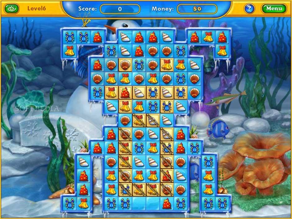 fishdom-frosty-splash-screen-3