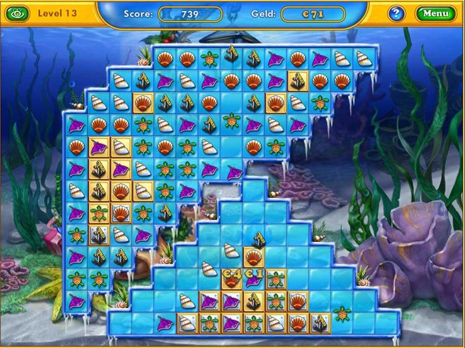 fishdom-frosty-splash-screen-4