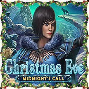 christmas-eve-midnights-call-promo
